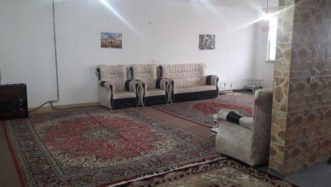اجاره سوئیت ارزان در لاهیجان _ کد 28