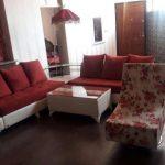 اجاره روزانه آپارتمان مبله در لاهیجان