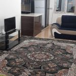 جاره خانه روستایی در سیاهکل | اجاره خانه ویلایی در سیاهکل استان مازندران با قیمت مناسب