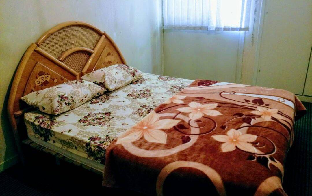 اجاره آپارتمان مله در گیلان