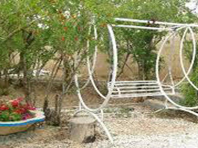 اجاره ویلا در بندر کیاشهر